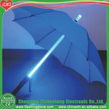 umbrella foldable travel