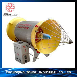 600w micro hydro small turbine generator for sale in Chongqing