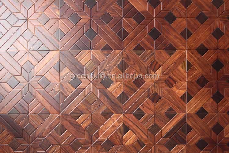 Line Art Hardwood Floors Ltd : New design wood parquet flooring for sale view