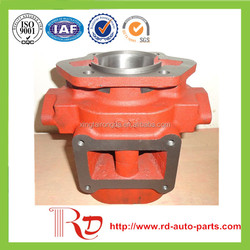 Supply MTZ Tractor engine Parts,Tractor cylinder 350.01005.00