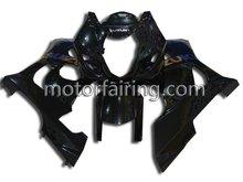 For Suzuki 03-04 GSXR1000 K3 racing motorcycle fairings