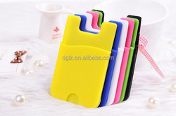 2014 hot sale wallet with mobile phone holder, smart phone wallet for ipone 6