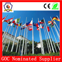 100% polyester cool europe country flags/multinational flag (HH-flag-002)