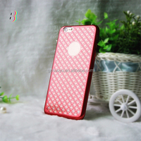 protective tpu water proof case for iphone 6 iphone 6 plus 5.5 inch