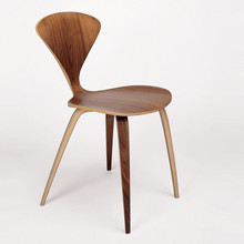 restaurant cafe bistro table and chair sets,bar chair cherner bent wood chair