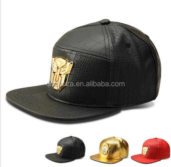 z53412b cheap baseball cap hats and caps hip hop cap