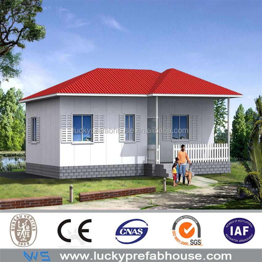 Concrete Home Kits Home Design