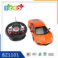 Radio Remote Control Car Toy for Kids/Birthday Gift