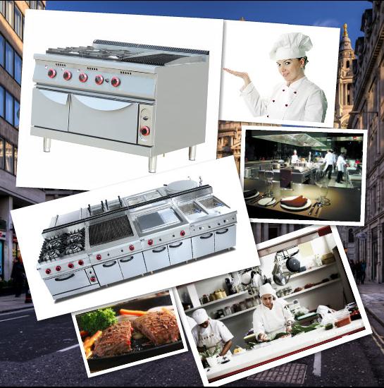 ... Equipment - Buy Hotel Equipment,Restaurant Equipment,Kitchen Equipment