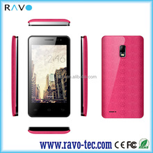 cheap android 3g smart phones