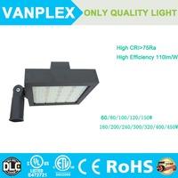 led shoe box light led shoebox led outdoor lighting gymnasium (gym) indoor stadium led light