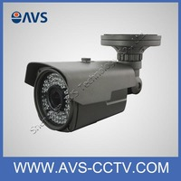 Security Products 700TVL Long Distance Magapixel Varifocal CCTV Camera