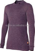 wholesale alibaba Fire Retardant safety workwear Underwear