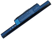laptop battery repalcement for ACER Aspire 5551