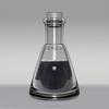 Lubricant Additives T534 Amine Antioxidants/antioxidant for gasoline