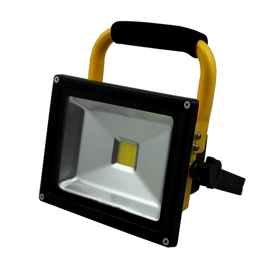 home depot dusk to dawn light bulbs with Portable Outdoor Flood Lights Inspiration on 152409606 together with 924456 as well Outdoor Led Flood Light Fixture Exterior together with 206415719 likewise 14320983.