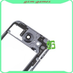 Original back housing for LG Optimus G Pro E980 rear cover replacement