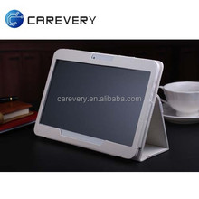 10 inch ram 1gb tablet pc with 3g phone call function/ tablet 10 inch android 4.4 dual core tablet