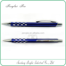 2015 Fancy Design For VIP Client Gift Logo metal specially designed steel engraving superior pen