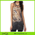 Chine wholesale t- shirt. taille s m l xl xxl xxxl pour femme