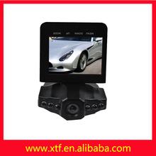 "2.5 ""TFT screen Cyclic recording Japanese car sales in Japan professional video camera"