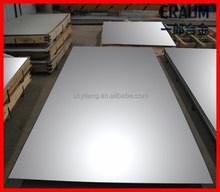 hastelloy G-35 UNS N06035 sheet/plate