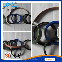 China manufacturers with OEM quality at best price kato travel motor seal kit