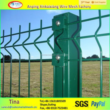 Galvanized iron fence design, iron fence panels, models of gates and iron fence