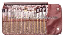 Best makeup brushes/emily makeup brush