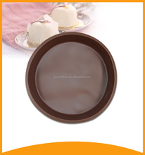new 2015 innovative product silicone baking molds and cake pan for ice cube tray