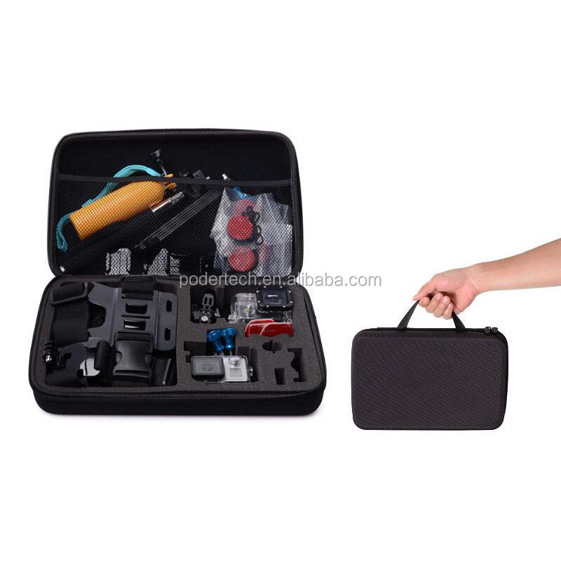 storage carry case bag