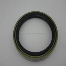 BW0760 Hydraulic Oil Seal Blow Fill Seal Machine