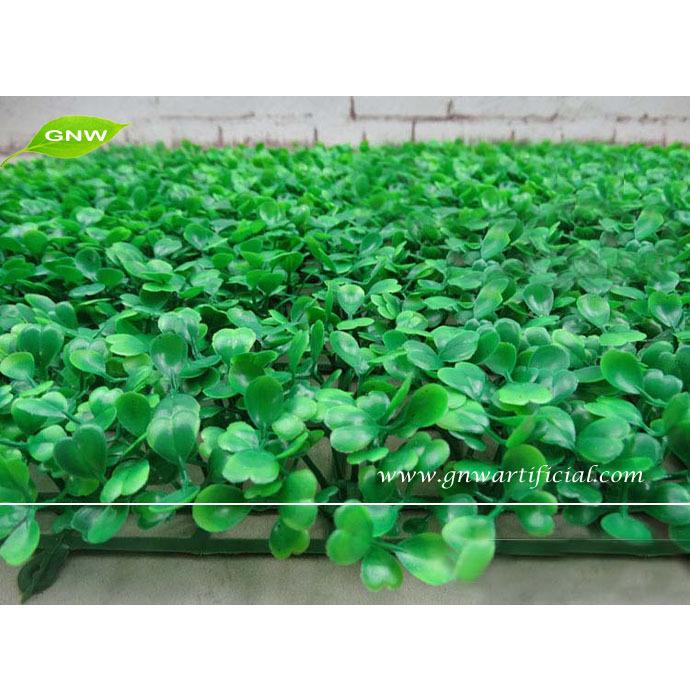 Box028-4 gnw legno di bosso erba artificiale tappetino per ...