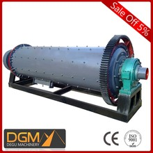 Improved industrial clay ball grinding mill for sale manufacturer