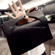 Mature lady bags ladies designer hand bags 2015 fashion bags for ladies