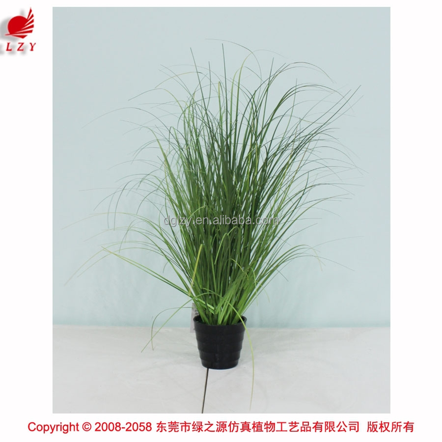 New look artificial grass decoration crafts decorative for Artificial grass indoor decoration