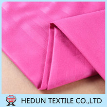 Textile fabrics supplier Soft polyester fabric indonesia