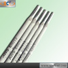 Same quality jinqiao welding electrode/golden bridge welding electrode 6013 7018