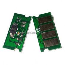 copier spare parts chips laser cartridge for ricoh aficio sp-3510sf chips reset original toner chip/for ricoh copier parts