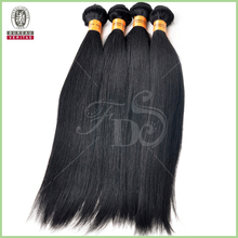 Best selling products 10a virgin hair india natural hair