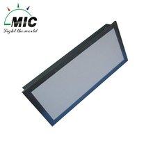 MIC 300X900mm/30*90cm 22w csa led panel light