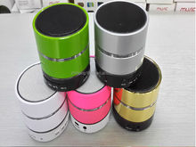 2015 Superior quality Wireless bluetooth speaker with latest style selling bluetooth speaker TF card YX00001