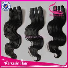 6A heigh quality virgin brazilian hair closure virgin brazilian silk base closures 5x5 silk top closure pieces
