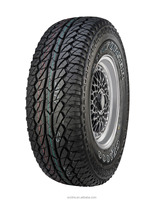 china manufacturer drift tire