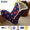 australian sheepskin ankle boots for women