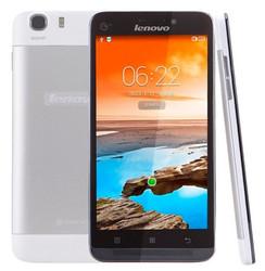 Original Lenovo A828T Smart Phone 5.0''Android 4.2 Marvell PXA1T8 Quad Core 1.2GHz RAM 1GB+ROM 8GB Phones GSM