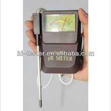 soil PH meter,acidity meter,Soil pH value analysis meter