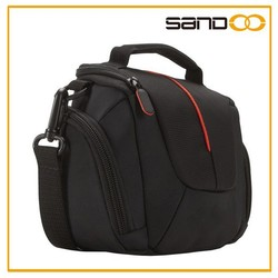 excellent qulity best camera bag camera case digital camera bag for OEM