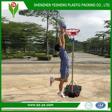 Wholesale China Products 2015 Popular Children Basketball Stand