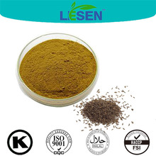 High Quality Celery Seed Extract Only for Natural